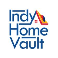 Indy Home Vault